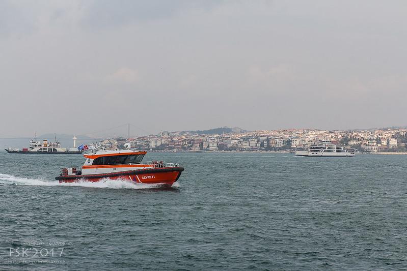 istanbul-45