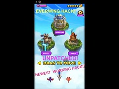 Everwing cheats ? Do they really Work?