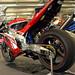 Crighton Racing CR 700 P 2017 - 1