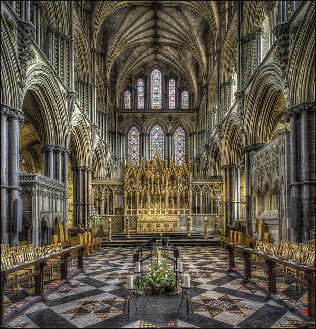 Ely Cathederal (30)