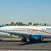 Aeromexico B738 (MEX) por ruimc77