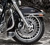 Harley-Davidson 1690 ELECTRA GLIDE CLASSIC FLHTC 2012 - 4