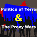 The-Proxy-Wars