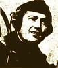 2nd Lt. Kennedy - edited
