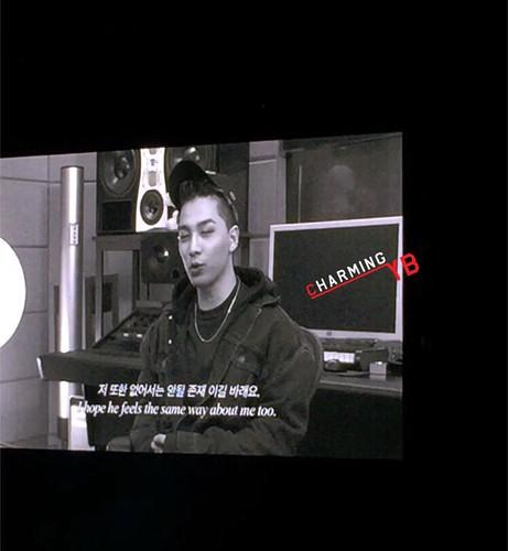 G-Dragon ACT III MOTTE in Seoul 2017-06-10 (7)