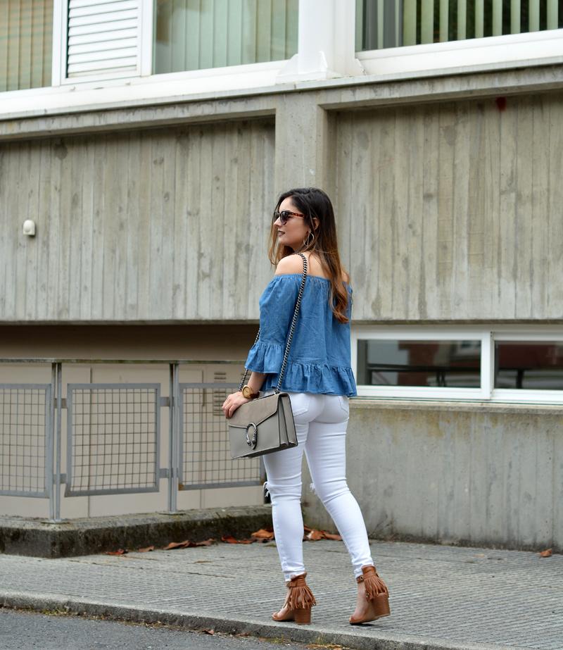 zara_romwe_ootd_topshop_lookbook_jeans_05