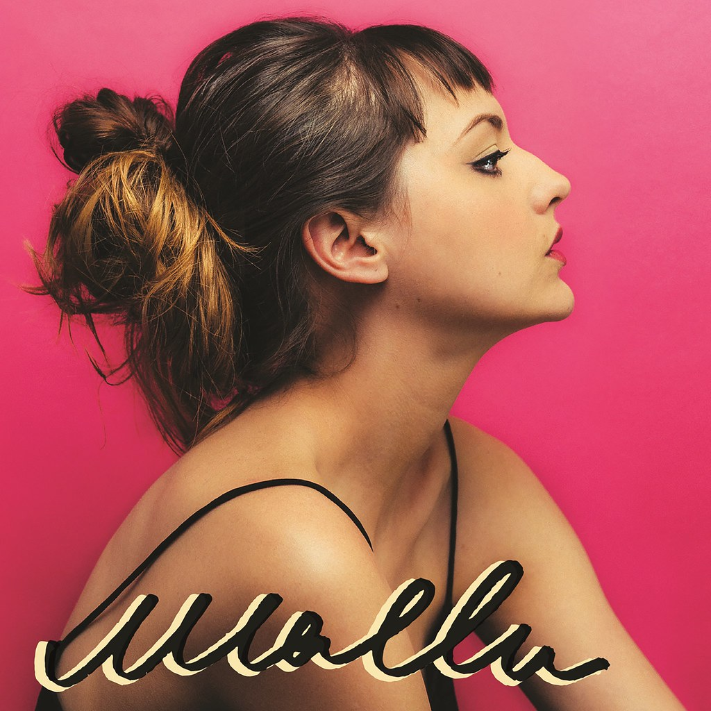 Mallu_Vem_Cvr album