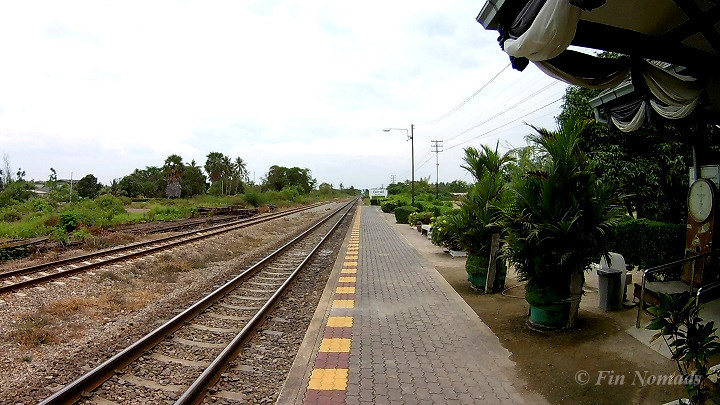 trainthailand7