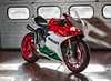 Ducati 1299 Panigale R Final Edition 2019 - 1