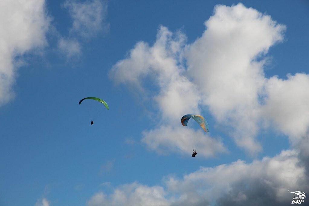 台東鹿野高台熱氣球-36