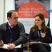 COPOLAD Peer to peer Ecuador DA 2017 (23)