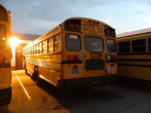 Eaton Community Schools 1 (3), Nikon COOLPIX L120