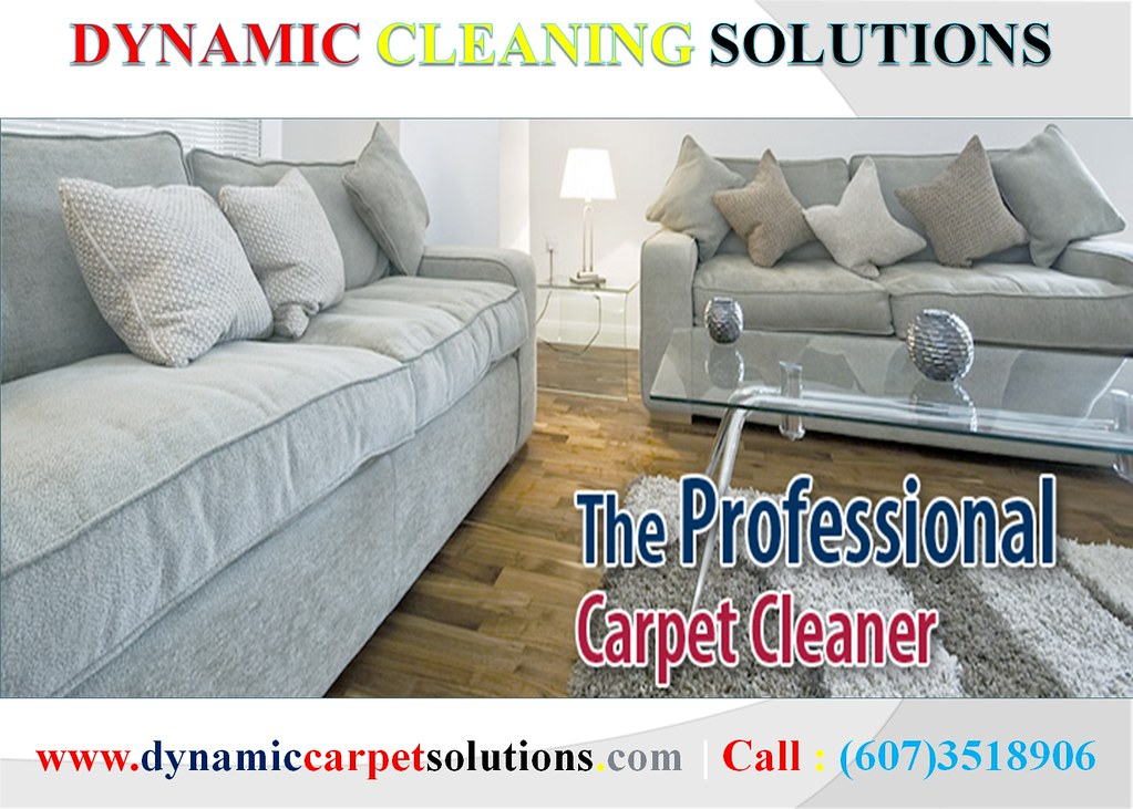 Quality Professional Carpet Cleaning Services NY