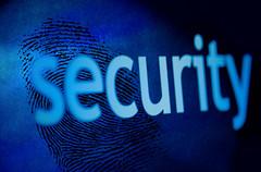 Bilgisayar güvenliğinizi ücretsiz oluşturabileceğiniz ipuçları