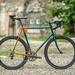 Butterfly road bike by bishopbikes