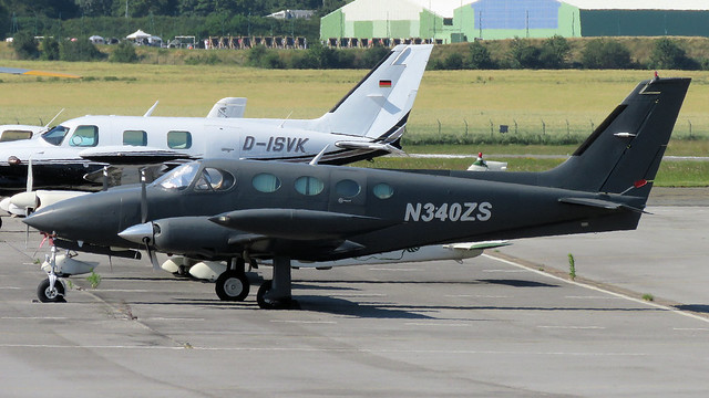 N340ZS