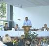 IPNC_Speakers_Panels0055