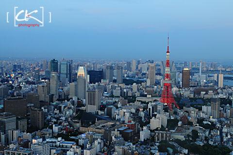 Japan_0731