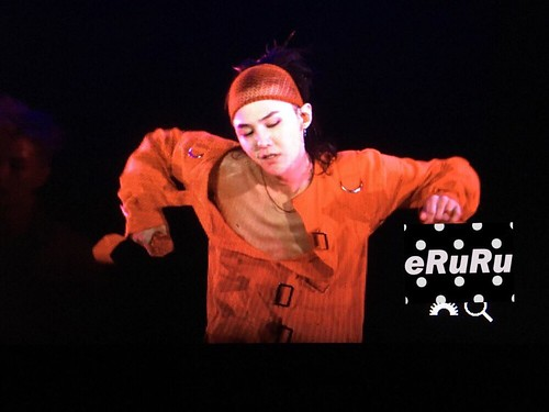 G-Dragon ACT III MOTTE in Seoul 2017-06-10 (31)