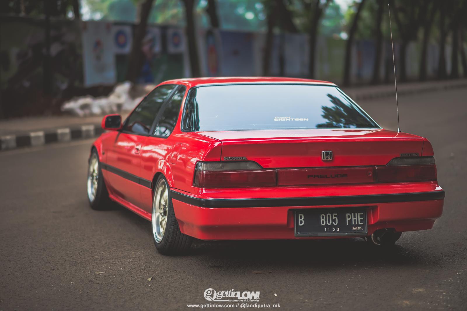 67+ Modifikasi Mobil Honda Civic Tahun 1990 Gratis Terbaru