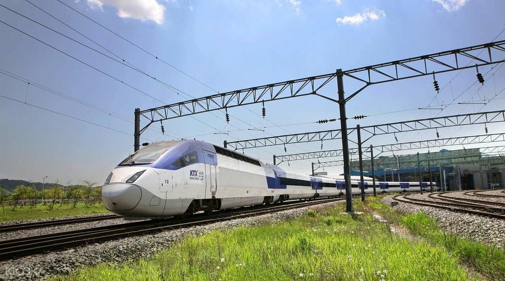 【Klook客路限時優惠碼】2020韓國日本|美國歐洲澳洲|各國一日遊、樂園快速通關、線上票卷 @GINA環球旅行生活