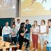 DLD Campus at University of Bayreuth - June 21, 2017