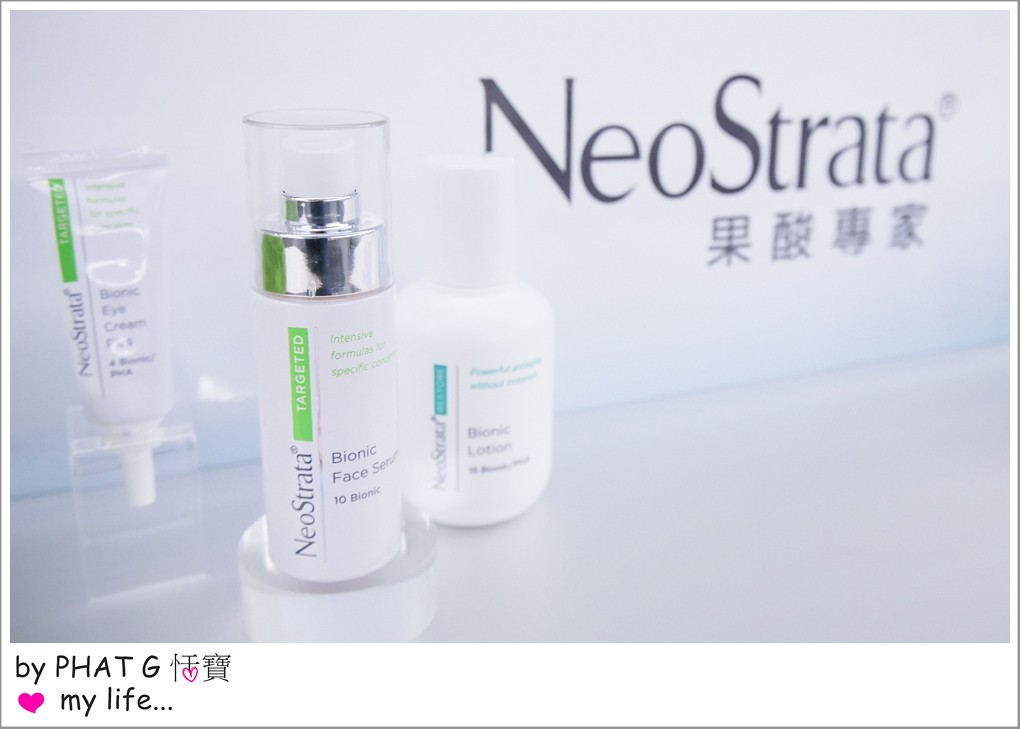 neo 06 (2)-6