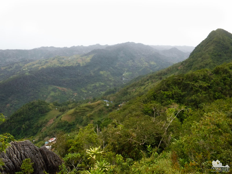 Balamban Scenery