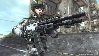 ranger19