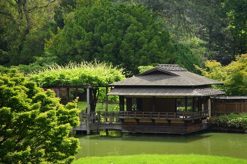 brooklynbotanicgarden japanesehillandpondgarden