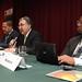 1ª Reunión Buenas Prácticas COPOLAD Alternativas prisión Costa Rica 2017 (52)
