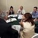 1ª Reunión Buenas Prácticas COPOLAD Alternativas prisión Costa Rica 2017 (151)