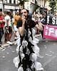 2017-06-24-Paris-GayPride-MarcheDesFiertes-LGBT-324-gaelic.fr-IMG_7408 copy