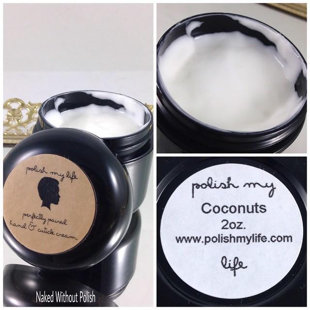 Polish-My-Life-Hand-and-Cuticle-Cream-Coconuts-1