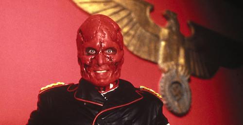 RedSkull1990