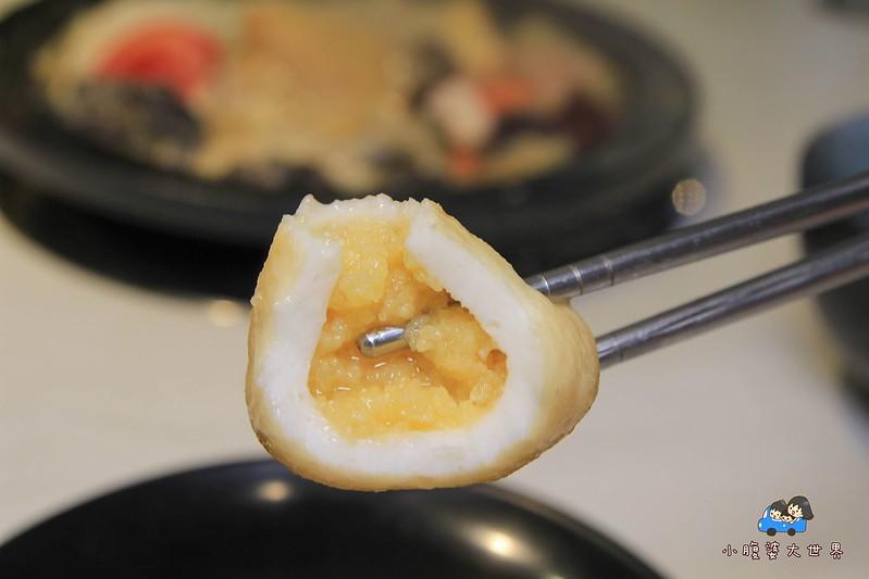 暖鍋物菜單 094