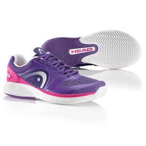 Picture of Tennis Footwear W10