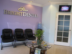 Cosmetic Dentistry Westminster CA