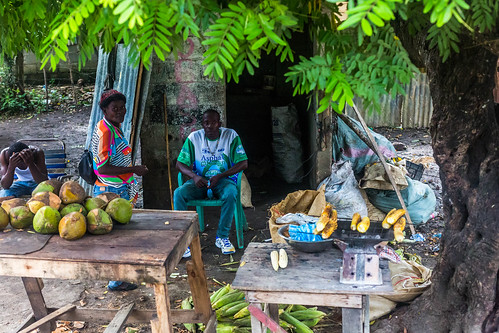 hispaniola république antilles caraibe caraibes dimauro dominicain dominicaine yann