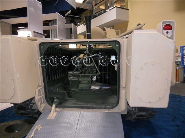 Bradley-CARDOM-c2012-f-2