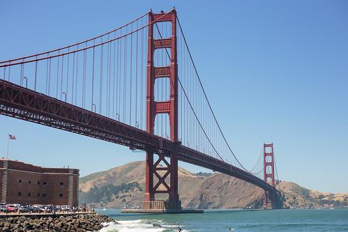 California-9498