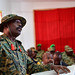 2017_06_24_SRCC_Visits_AMISOM_Sector_One_Headquarters-3