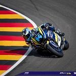2017-M2-Garzo-Germany-Sachsenring-024