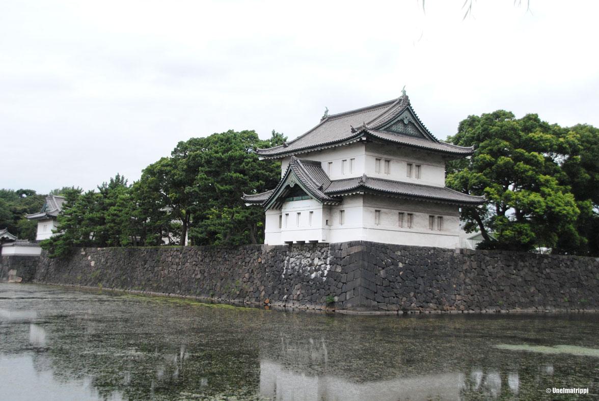 20140907-Unelmatrippi-Tokio-Keisarillinen-palatsi-DSC_0821
