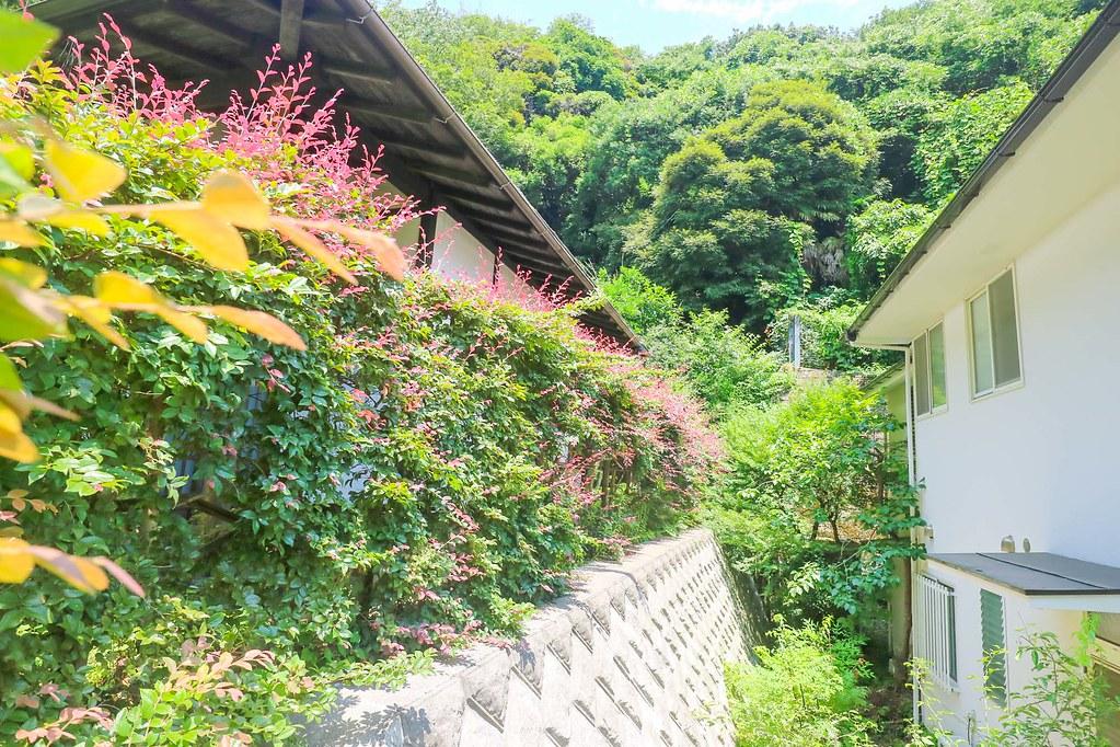 鎌倉の中古戸建:長谷