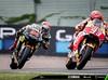 2017-MGP-Folger-Germany-Sachsenring-058