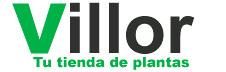 villorstore-logo-1461767516