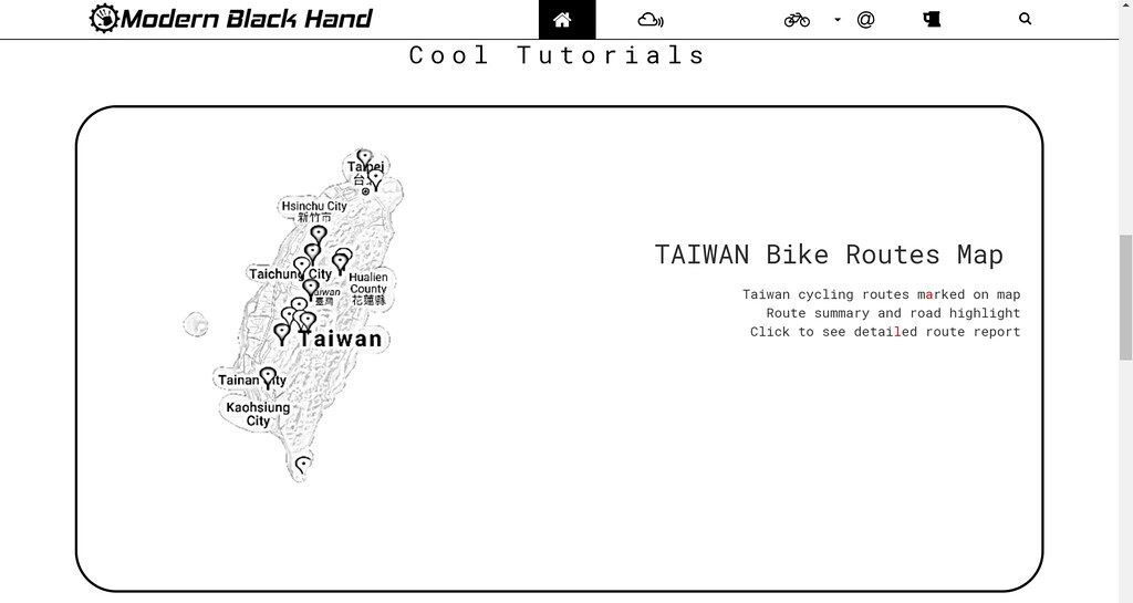homepage-taiwan-bike-routes-map-entry