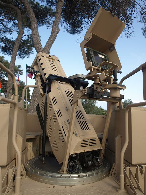 HMMWV-Spear-bht-q-c2012-dfu-3