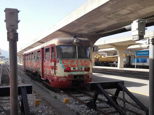 Ferrovie della Calabria_07
